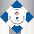 Logo_Jumellage