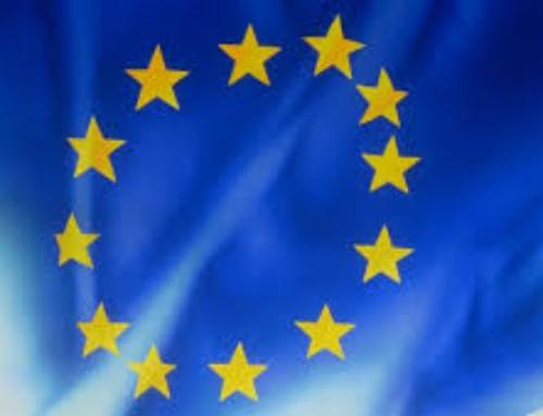 La ville de Saint Germain en Laye distinguée par le Conseil de l'Europe pour la 3ème fois