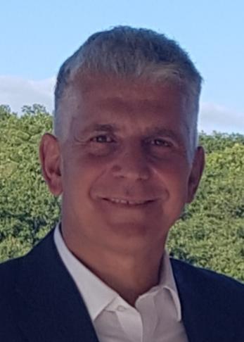 Frédéric RINCK