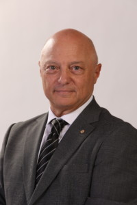 Marc MILOUTINOVITCH
