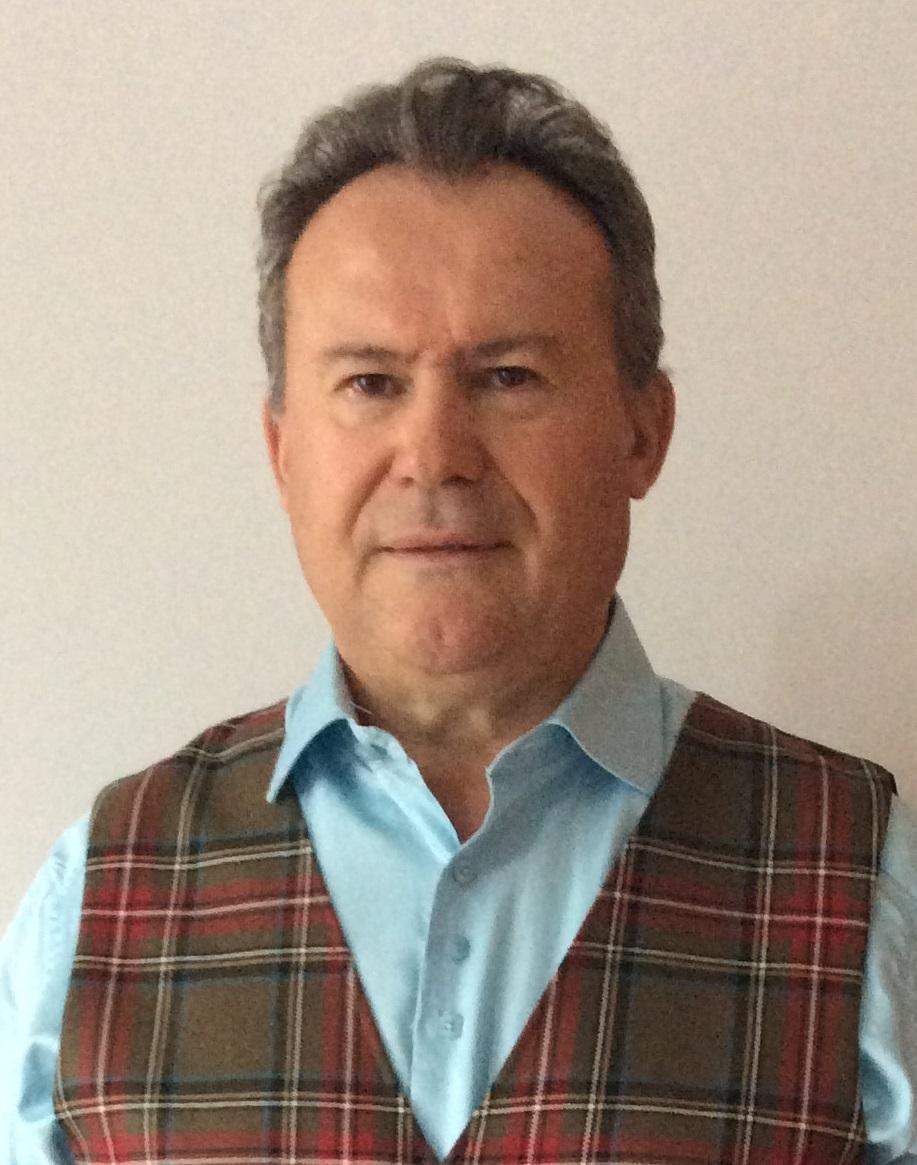 Pierre CAMASSES